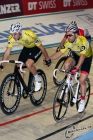sixdays2014_tag4_104