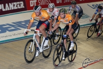 sixdays2014_tag4_105