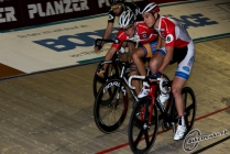 sixdays2014_tag4_106