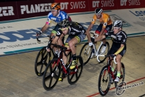 sixdays2014_tag4_107