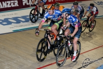sixdays2014_tag4_108