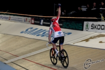 sixdays2014_tag4_109
