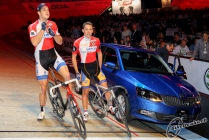 sixdays2014_tag4_113