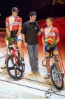 sixdays2014_tag4_116