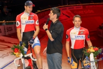 sixdays2014_tag4_118