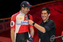sixdays2014_tag4_119