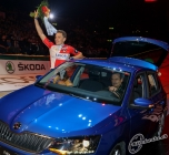 sixdays2014_tag4_120