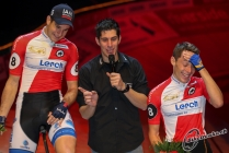 sixdays2014_tag4_121