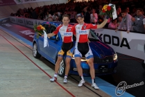 sixdays2014_tag4_127