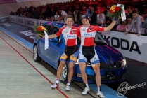 sixdays2014_tag4_128