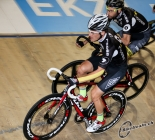 sixdays2014_tag4_13