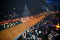 sixdays2014_tag4_131