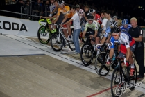 sixdays2014_tag4_134