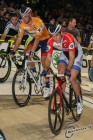 sixdays2014_tag4_135