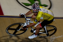 sixdays2014_tag4_136