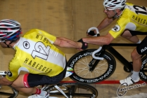 sixdays2014_tag4_138