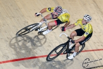 sixdays2014_tag4_139