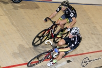 sixdays2014_tag4_140