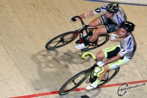 sixdays2014_tag4_141