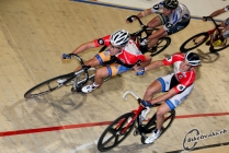 sixdays2014_tag4_142