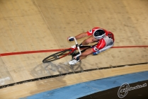 sixdays2014_tag4_143