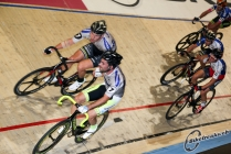 sixdays2014_tag4_145