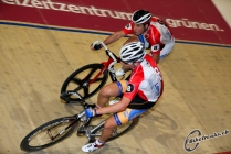 sixdays2014_tag4_146
