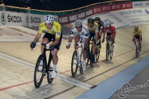 sixdays2014_tag4_147