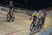 sixdays2014_tag4_148