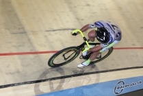 sixdays2014_tag4_149