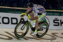 sixdays2014_tag4_15