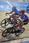 sixdays2014_tag4_150