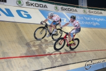 sixdays2014_tag4_151