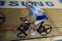 sixdays2014_tag4_152