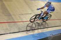 sixdays2014_tag4_153