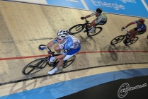 sixdays2014_tag4_154