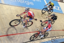 sixdays2014_tag4_155