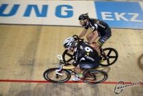 sixdays2014_tag4_156