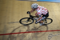 sixdays2014_tag4_157