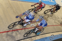 sixdays2014_tag4_158