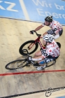 sixdays2014_tag4_159