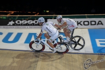 sixdays2014_tag4_160