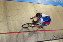 sixdays2014_tag4_162