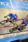 sixdays2014_tag4_163