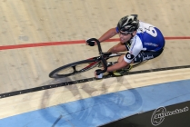 sixdays2014_tag4_164