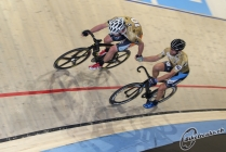sixdays2014_tag4_165