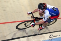 sixdays2014_tag4_166