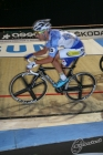 sixdays2014_tag4_168