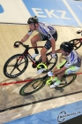 sixdays2014_tag4_169