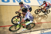 sixdays2014_tag4_170